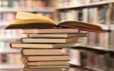 توزیع ۲۶۰ عنوان کتاب در مناطق کم برخوردار