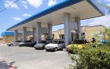 افزایش ۱۳ درصدی مصرف گاز CNG در چهارماهه ابتدای سال ۱۴۰۰