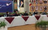 شهردار مشهد بومی است/ خدمات مشهد ملی ولی بودجه محلی دارد