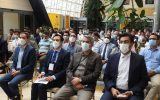 فرصتها و راهکارهای ویژه برای تجارت با افغانستان توسط واحدهای تجهیزات پزشکی استان خراسان رضوی