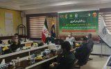 قطع برق ۱۸۰ اداره و بانک پرمصرف در مشهد