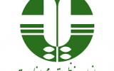 معرفی دو کارخانه ی آلاینده به مراجع قضایی توسط محیط زیست جغتای