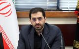 شهردار کلانشهر مشهد انتخاب شد