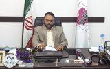 تاسیس ۵ شهرک صنعتی جدید در سیستان و بلوچستان