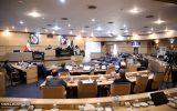 مدیریت شهری، آماده همکاری با دولت برای پیشبرد اهداف عالی انقلاب