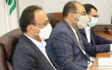 انتخاب براهویی به عنوان سرپرست شهرداری زاهدان گام بلند شورای اسلامی شهر برای برآورده کردن انتظارات مردم است