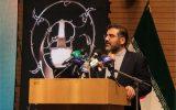 مشهد؛ طلایه دار تحولات بزرگ فرهنگی و پیشگام در عرصه رسانه