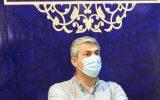 بهره برداری از ۷۰ واحد کارگاهی جدید در شهرکهای صنعتی خراسان رضوی