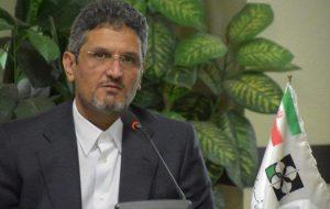 پیام سرپرست شرکت عمران گلبهار به مناسبت هفته وحدت