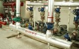 ۱۷ میلیارد برای بهینه سازی موتورخانه واحدهای مسکونی، تجاری و اداری استان هزینه شد