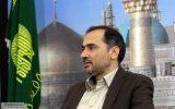 شهادت، پاداش مجاهدتهای شهید هاشمینژاد بود